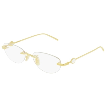 Boucheron Paris BC0070O Eyeglasses